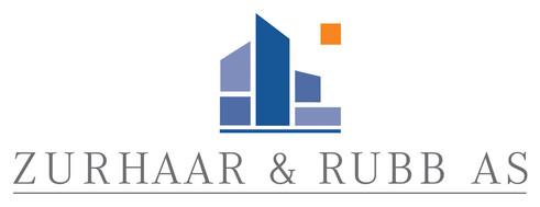 Zurhaar & Rubb logo_RGB 72dpi.jpg