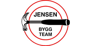 JENSEN_BYGG_TEAM_logo.jpg
