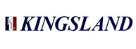 Kingland_logo.jpg