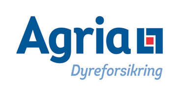 AGRIA_logo.jpg