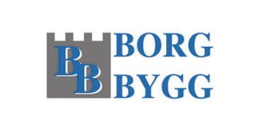 Borg Bygg_logo.jpg