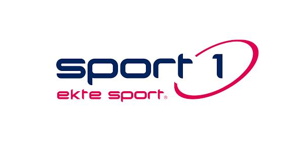 sport 1ny