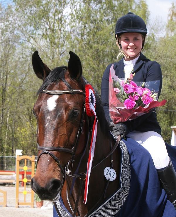 Cornelia Emilie Kasin og Lacosta.jpg