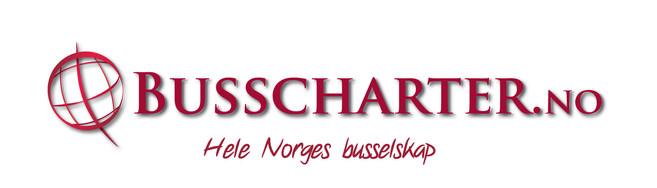 Busscharter_logo_CMYK_nySlogan.jpg