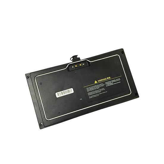 Ninebot Mini Battery Pack