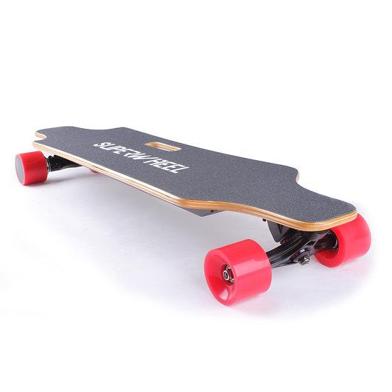 Superwheel M4 Electric Skateboard