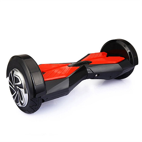 Superwheel Hoverboard 8""