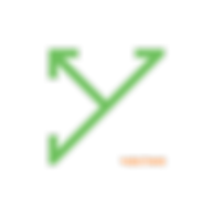 uchastie_logos_3_edited.png