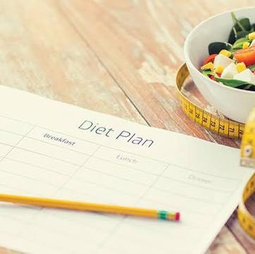 A step towards to long term health