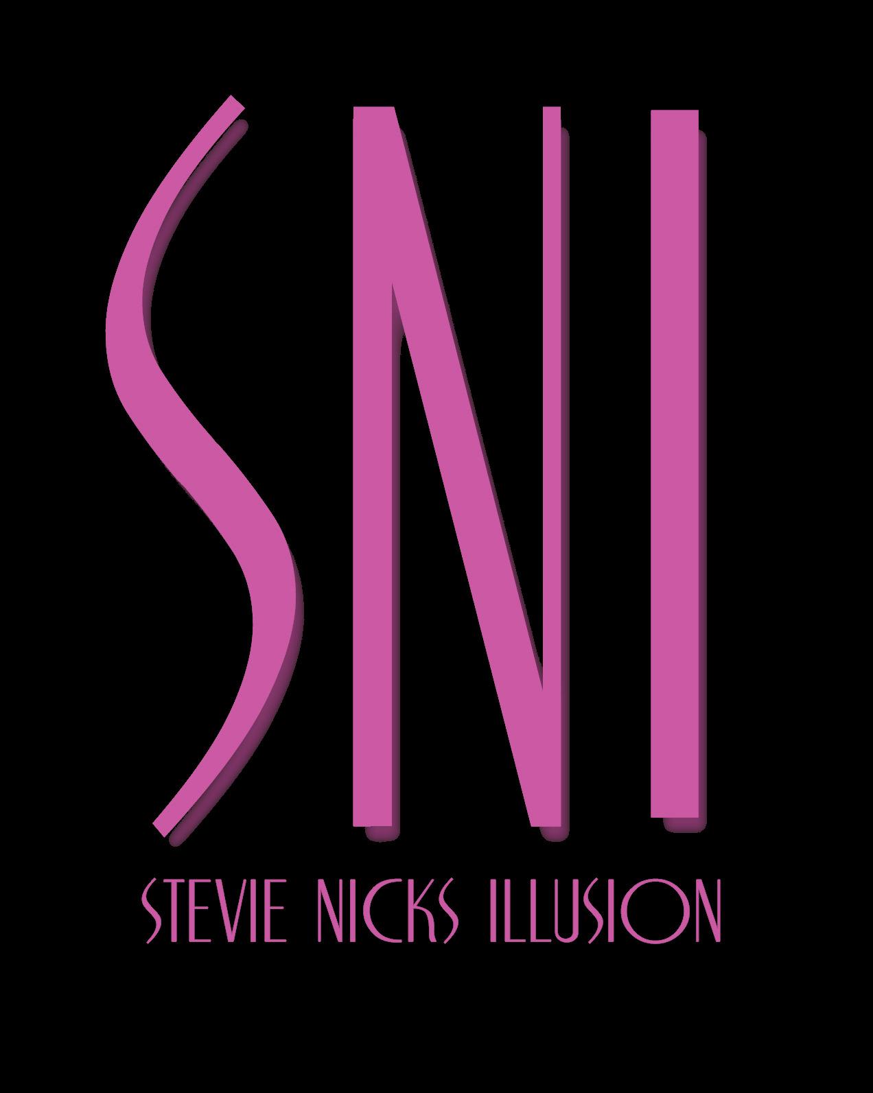 SNI Logo