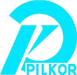 Pilkor Logo.jpg