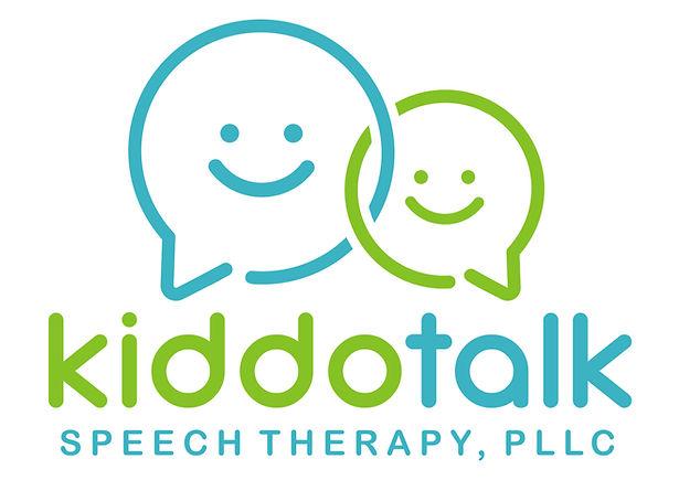 Speech Therapy in Cibolo, Schertz, Garden Ridge, Selma, Universal City, Live Oak, Marion, Seguin