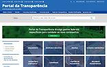 PortalTranspar.jpg