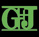 g-j-logo-png-transparent.png