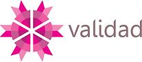 Validad_Logo.png