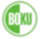 T--BOKU-Vienna--std_boku.png