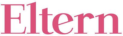Eltern_2014_Logo_sRGB.jpg