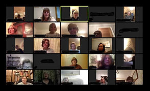 zoom choir.jpg