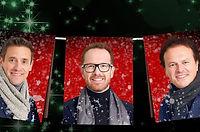 tenors-unlimited-christmas.jpg