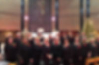 St Michaels Epiphany 5 Jan 19.jpg