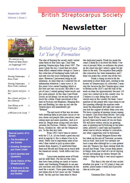 newsletter first page.JPG