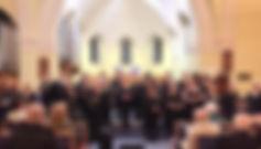 Beckminster 2 12 17.jpg