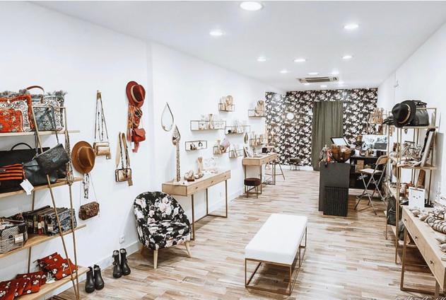 Boutique Bloom - Salon de Provence