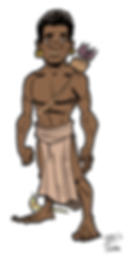 guran-profile-colour.png