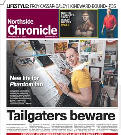 Northside Chronicle