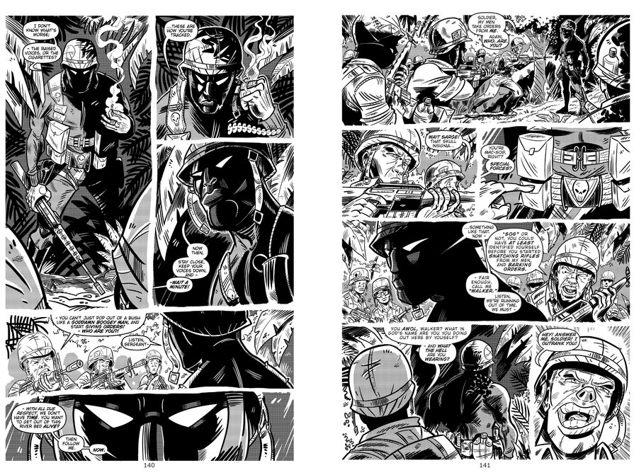 Sample pages 2