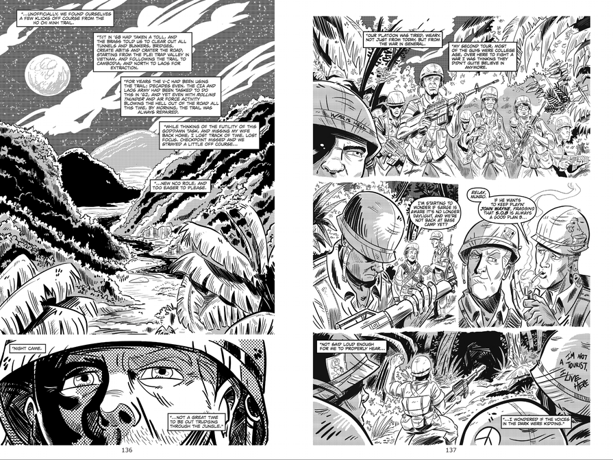 Sample pages 1