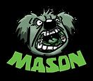 mason-logo.png