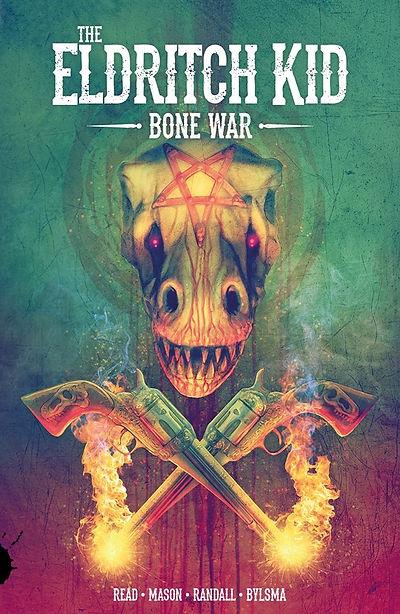EK:Bone War.JPG