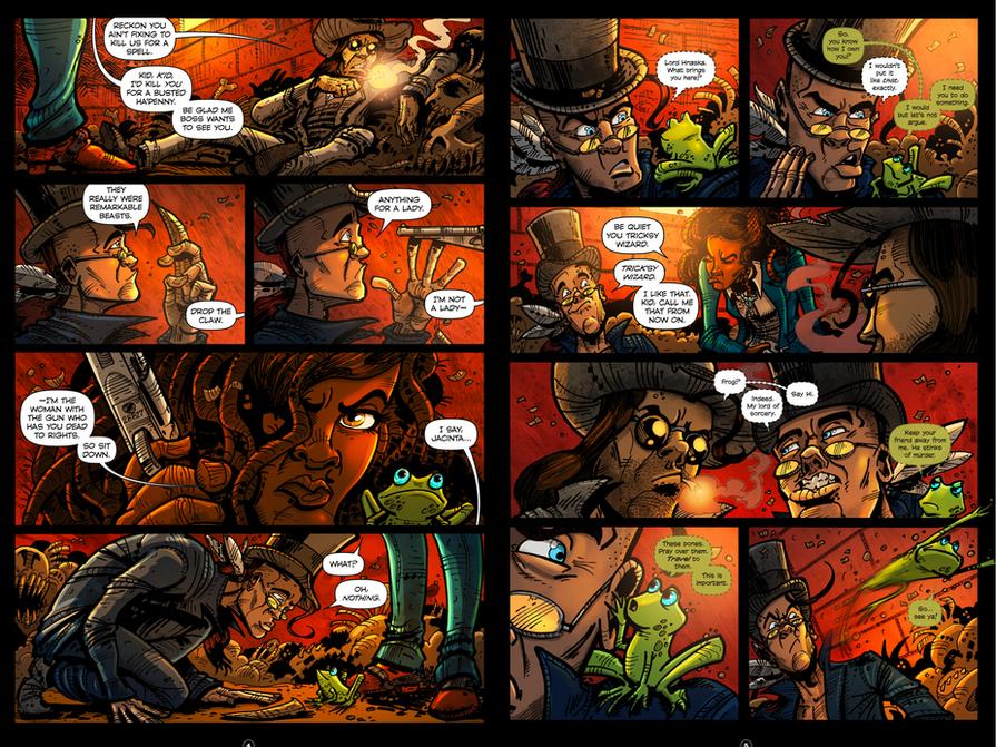 Sampe page 2