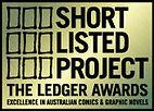 ShortListed-Badge.jpg