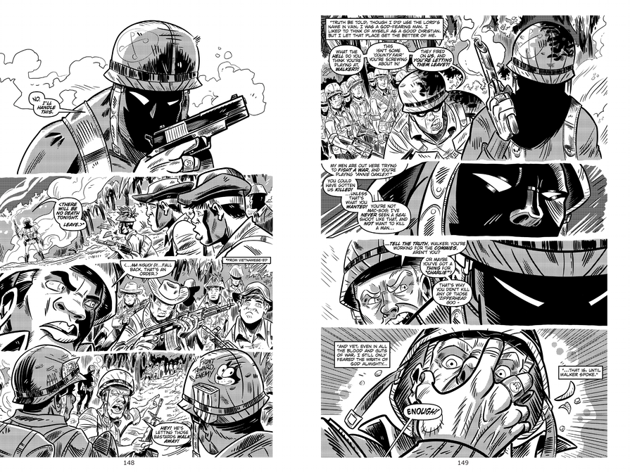 Sample pages 5
