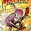 Thumbnail: Kid Phantom #8
