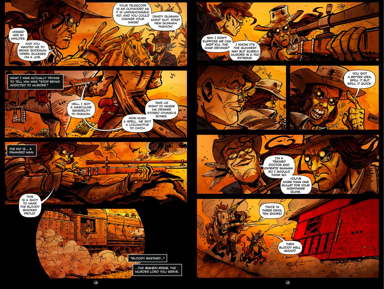 Sampe page 1
