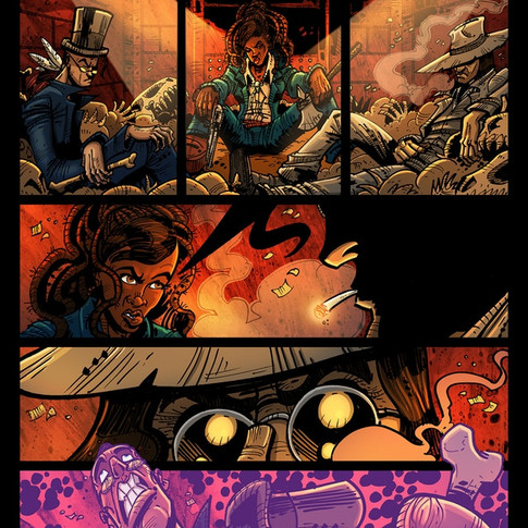 Sample page from Chapter 2