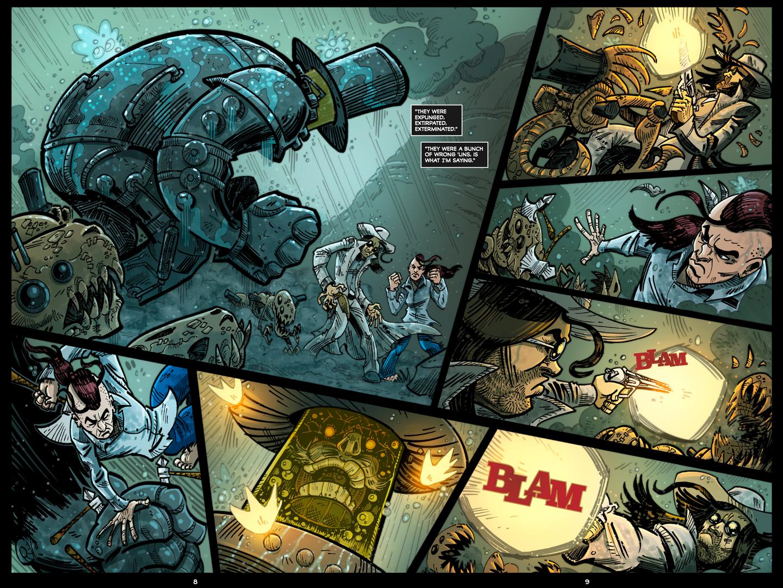 Sampe page 4