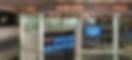 デリカフーズは東証一部上場企業