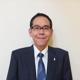代表取締役吉川直樹