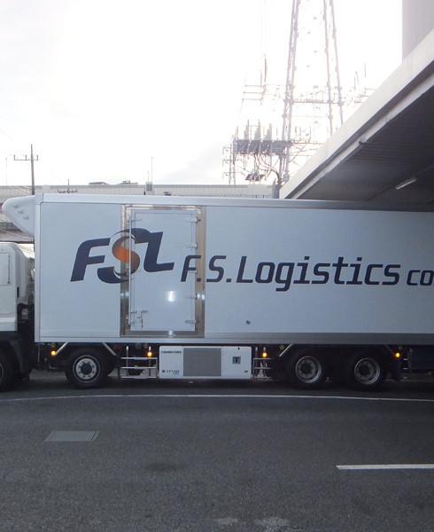 トラック06.jpg