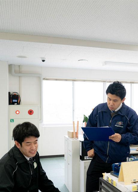 福島インタビュー01