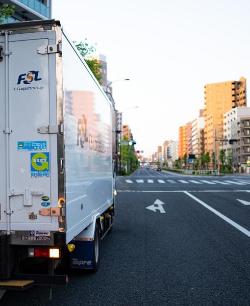 朝トラック.jpg