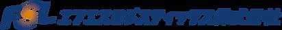 エフエスロジスティックス株式会社
