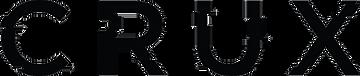 crux_logo_BLACK-removebg-preview.png