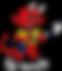 UC Devils logo.png