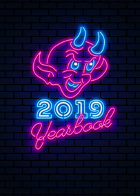 2019 yearbook.PNG