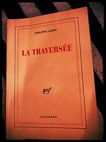 Philippe Labro, SophieB dessins, 1996 !